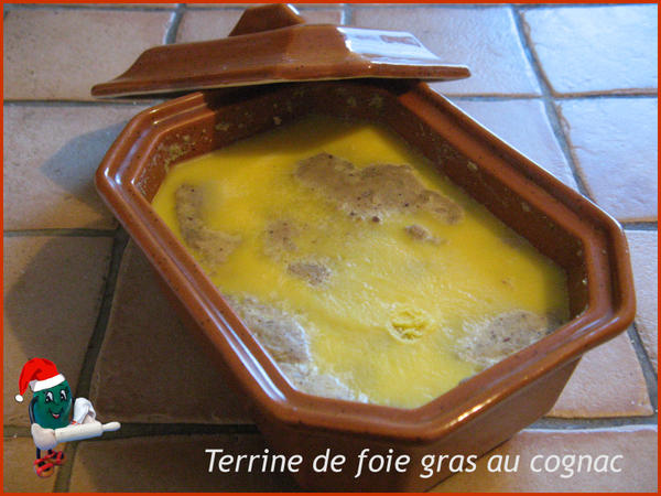 Terrine-de-foie-gras-au-cognac