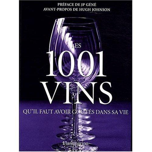 1001vins