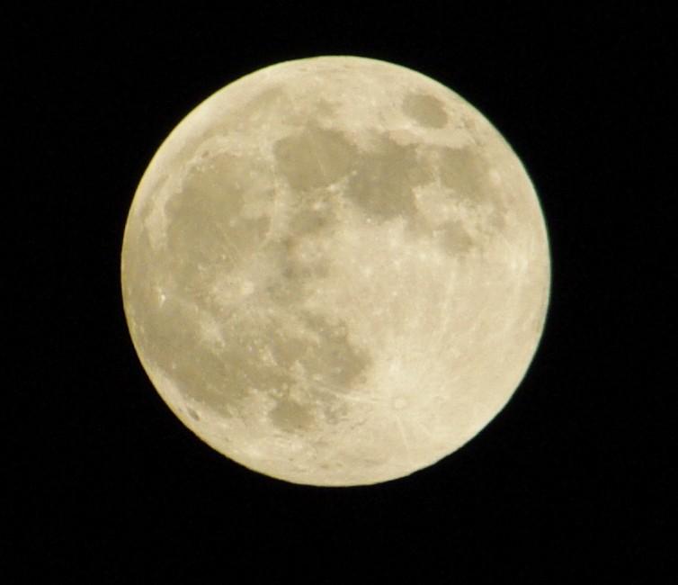 Lune10janvier2009