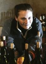 Claire caveau
