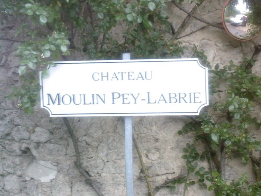 Moulin_pey_labrie