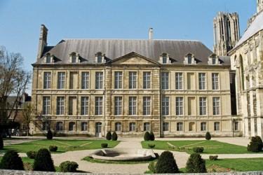 Palais_du_tau