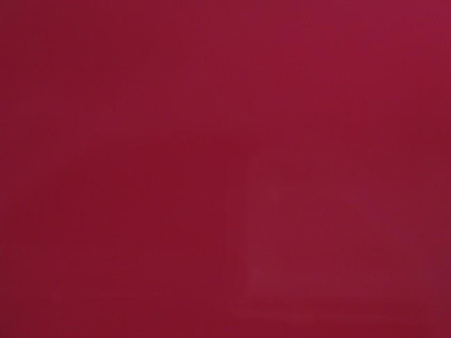Couleur_du_vin_rouge