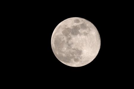 Cover_pleine_lune