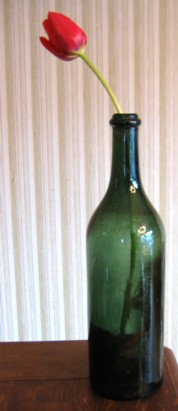 Ancienne_bouteille