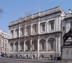 Banqueting_house_london_2