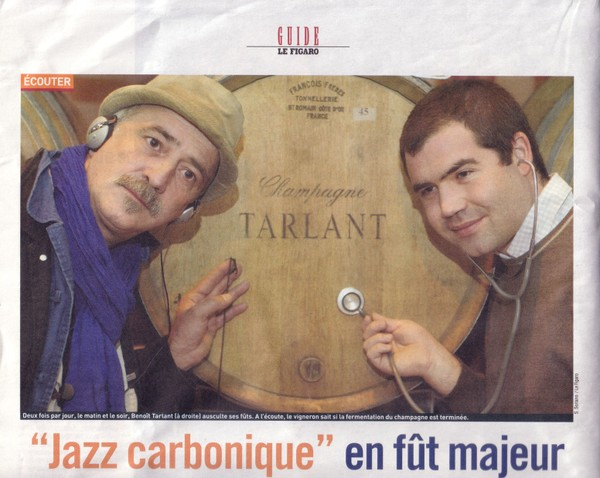 Figaro_special_champagne_2004_photo