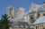 Cathedrale_sacre_reims