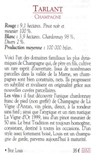 Zoomtexte1guidervf2007